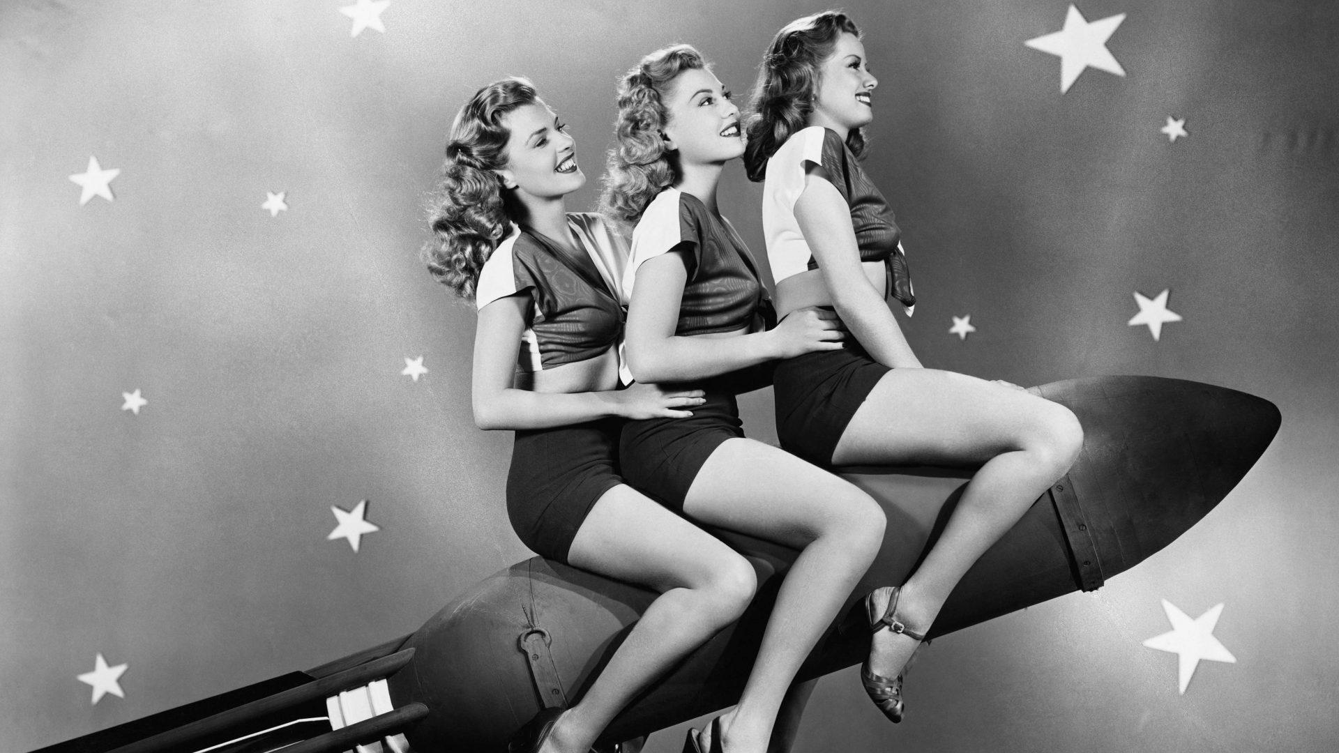 rocket-women2-e1523515647475